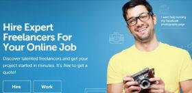 Tips Sukses untuk Seorang yang ingin menekuni Freelancer Online