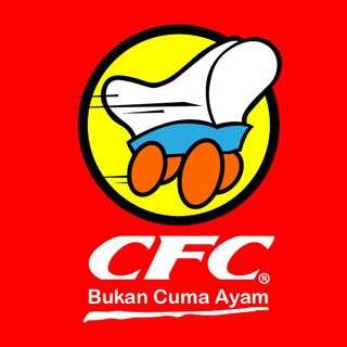 Bisnis Franchise California Fried Chicken