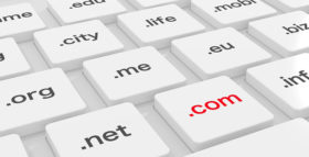 4 Tips simpel cara memilih nama domain yang tepat