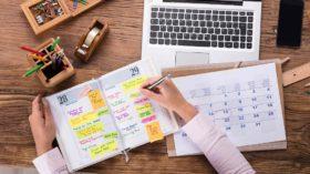 5 Hal Yang Harus Disiapkan Sebelum Membuka Usaha Sampingan