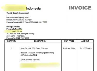 Bukti-Invoice-Jasa-Backlink-PBN